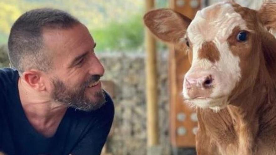 El refugi d'animals amb més seguidors del món és a Camprodon