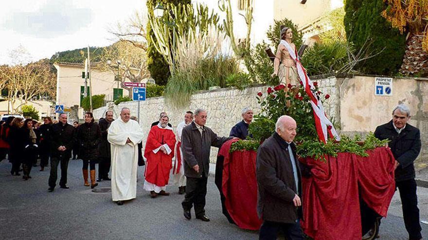 Clinch um Sant Sebastià: Wenn auch der Bischof nicht vermitteln kann
