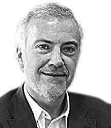Francisco García-Calabrés Cobo