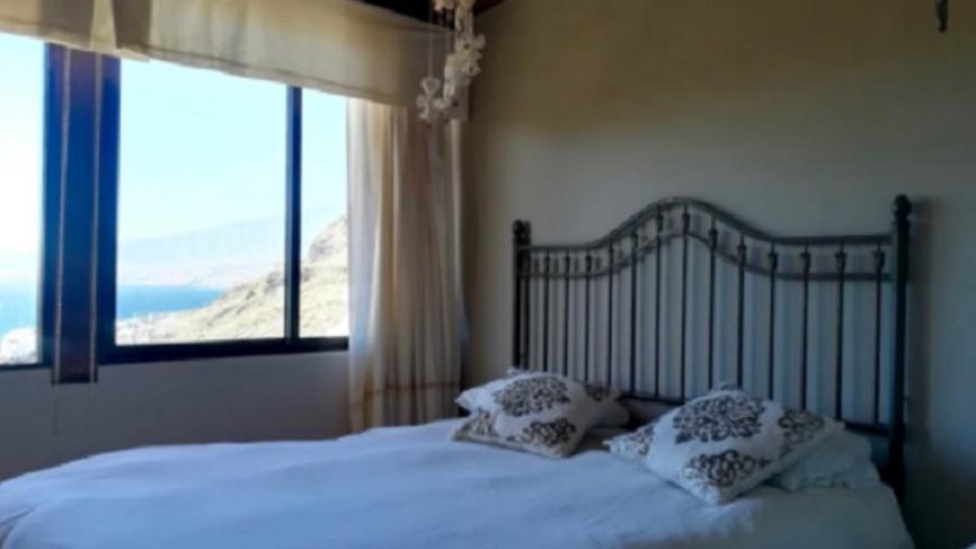 Casas en venta en El Rosario, una de las mejores opciones para vivir en el norte de Tenerife