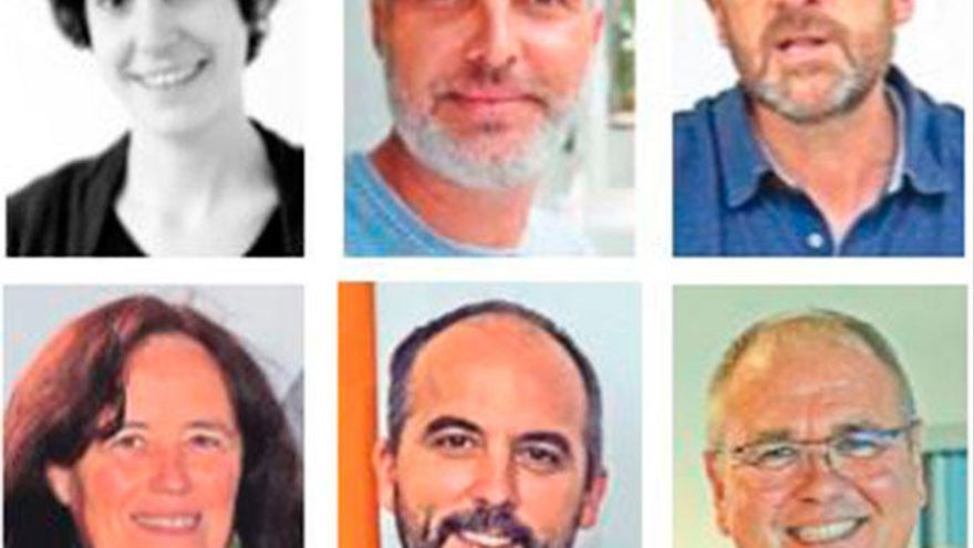 Mallorca-Gehaltszulage für alle?
