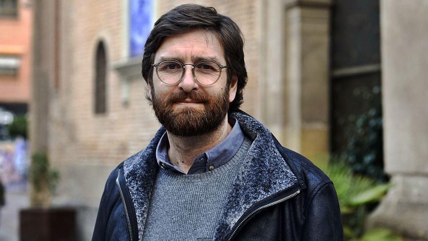 Félix Crespo Ramos: «Con el covid es más difícil detectar en los adolescentes situaciones traumáticas»