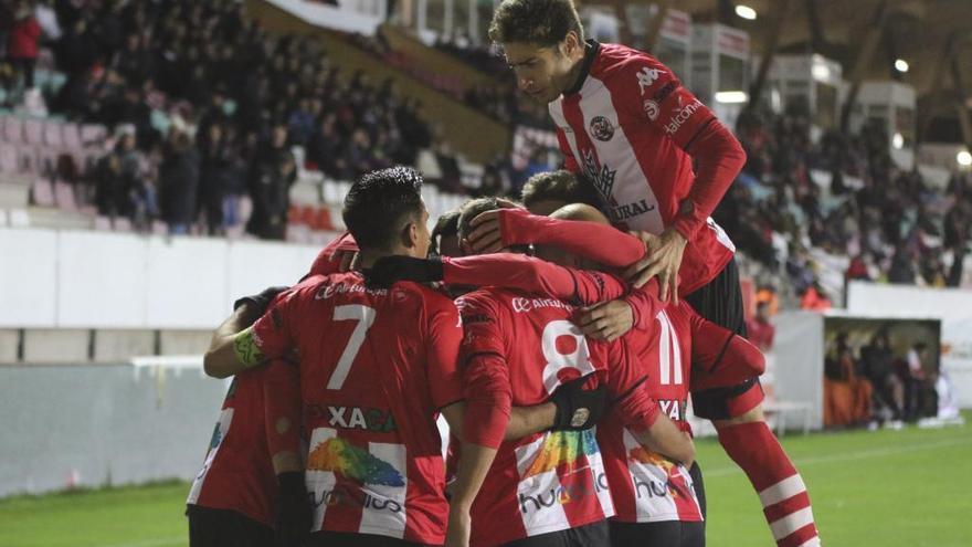 Gorka Mazo Maruri dirigirá el Zamora CF - Numancia B