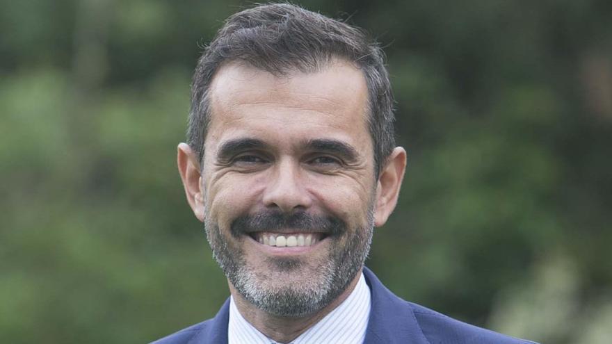 Sánchez Butrón roza los 1,2 millones de ingresos y rentabiliza su apuesta por la digitalización