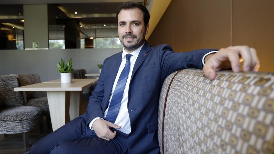 «Me preocupa la laxitud con la que la Junta de Andalucía aborda el problema de las casas de apuestas»