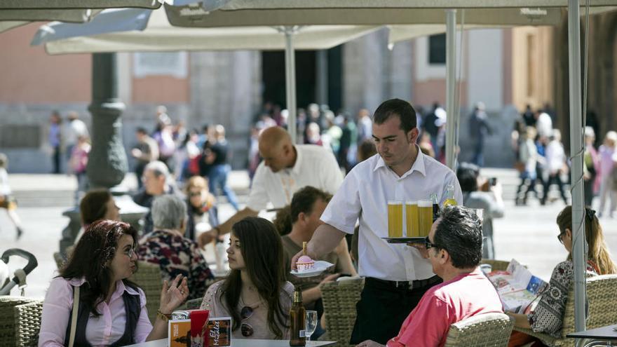 ¿Dónde encontrar empleo en la Comunitat Valenciana si estás en paro?