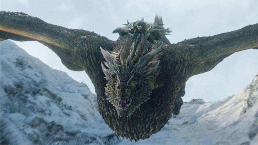La precuela de 'Juego de tronos' se rodará este verano en Italia