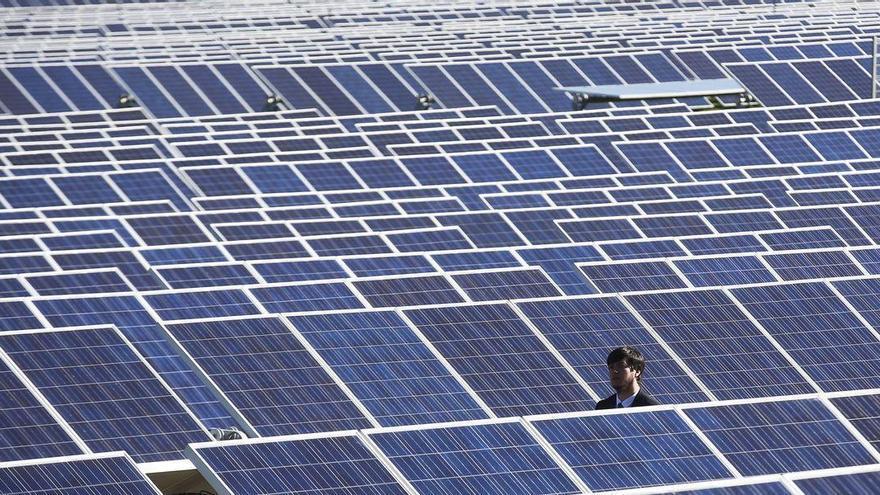 ¿Te interesa implantar energías renovables en tu empresa?