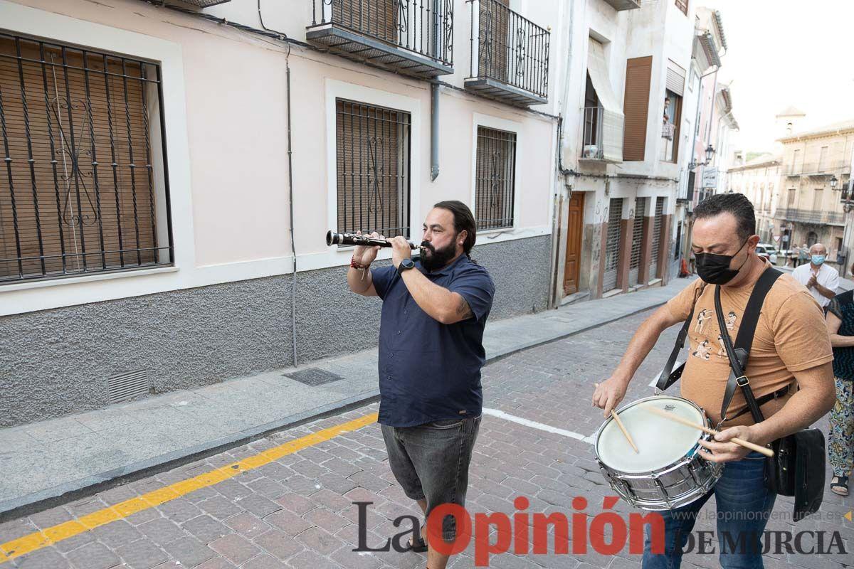 Calle_ManoloMané013.jpg