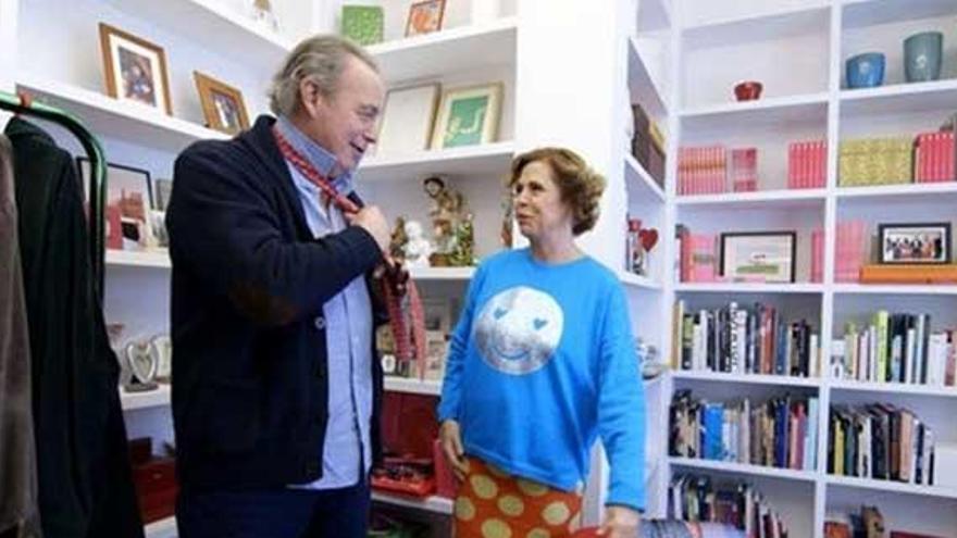 ¿Es tan novedoso 'Mi casa es la tuya' como dice Bertín Osborne?