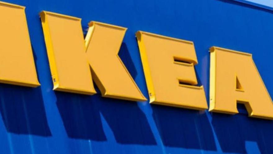 Ikea pagará 41 millones de euros por la muerte de un niño de dos años aplastado por un mueble