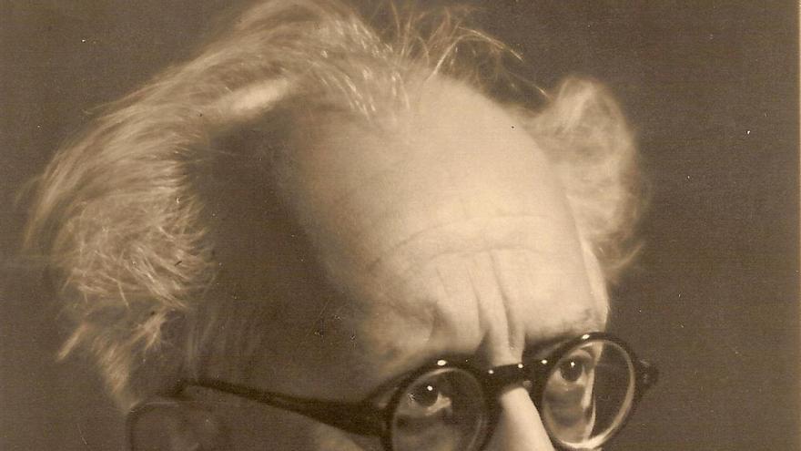 El periodista Manuel Brunet i la seva posició sobre l'antisemitisme