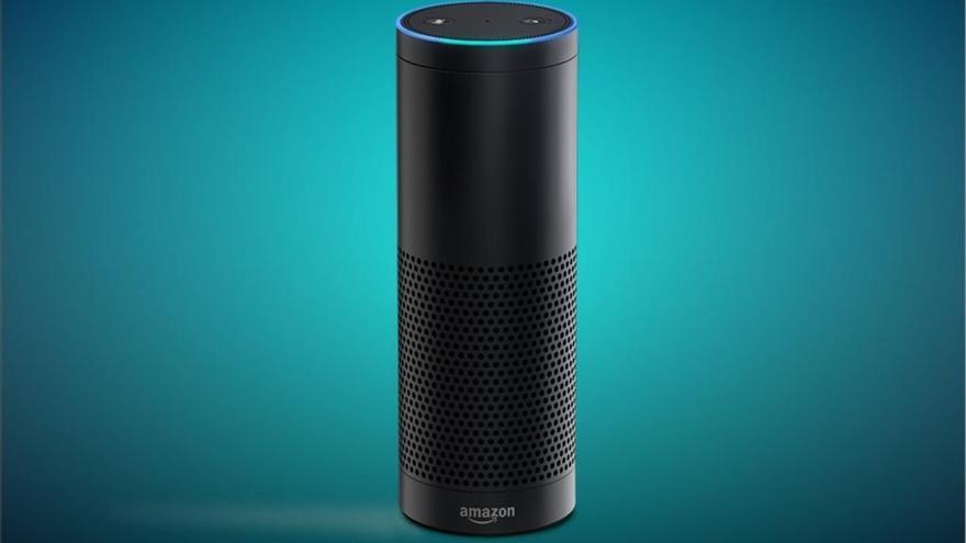 Les primeres hores dels 'Caçadors d'ofertes' amb Amazon auguren un gran èxit d'Alexa