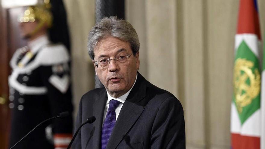Bruselas revisa al alza el crecimiento español para este año hasta el 6,2%