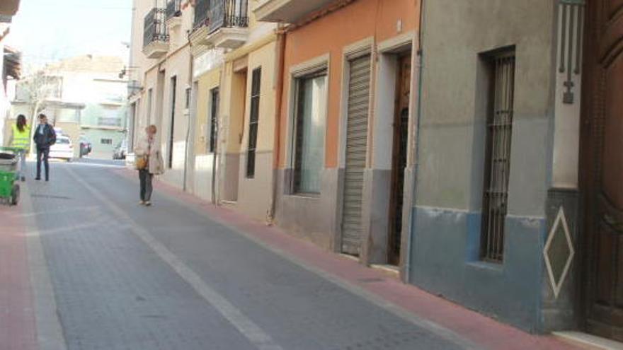 Dos menores torturan a un joven con unos alicates y lo graban con el móvil