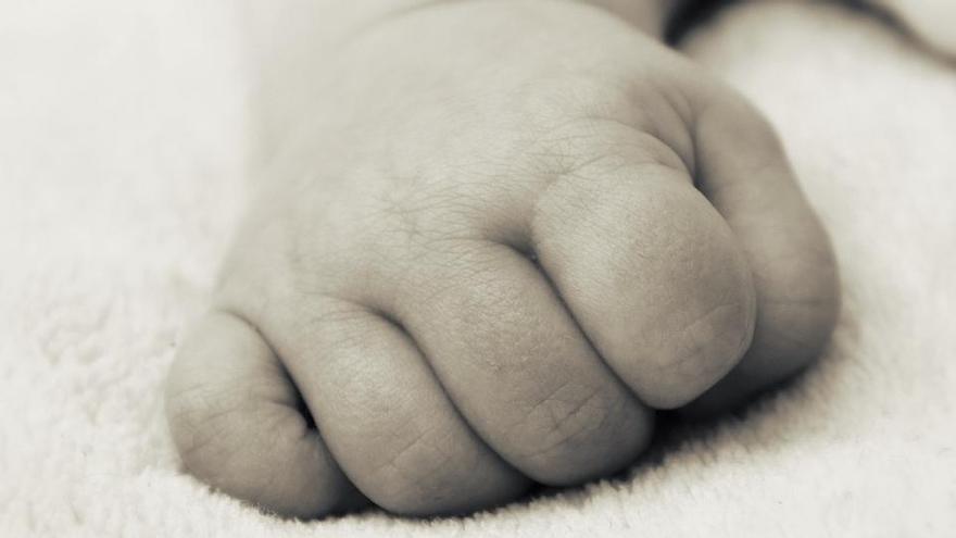 Autorizan el primer buzón para abandonar bebés en Bruselas