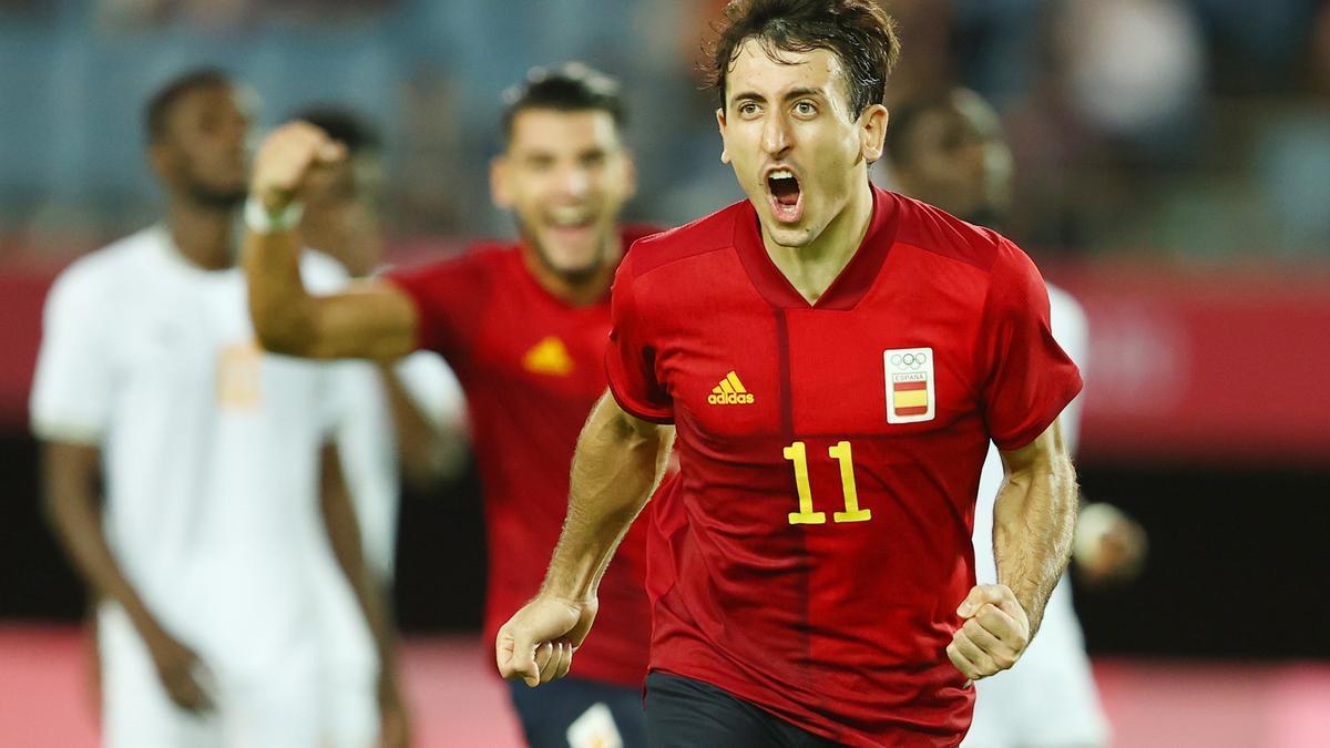espana-futbol.jpg