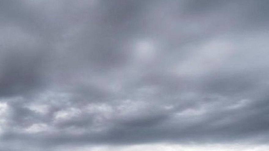El tiempo en Córdoba: chubascos ocasionales y máxima de 26º en la capital
