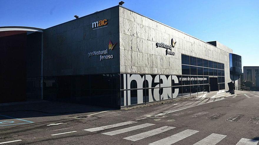 Urbanismo pretende blindar el edificio que albergaba el MAC para limitarlo a uso cultural