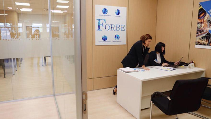 Forbe subraya el valor de las experiencias en la celebración de su décimo aniversario