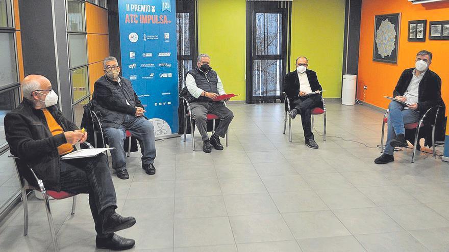 ATC propone una conferencia para definir los retos del sector
