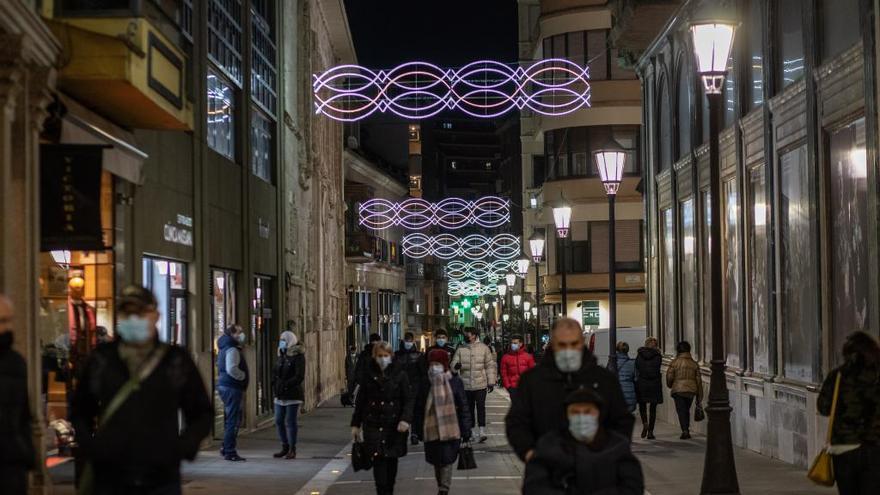 Las calles de Zamora se iluminarán con velas por los Derechos Humanos