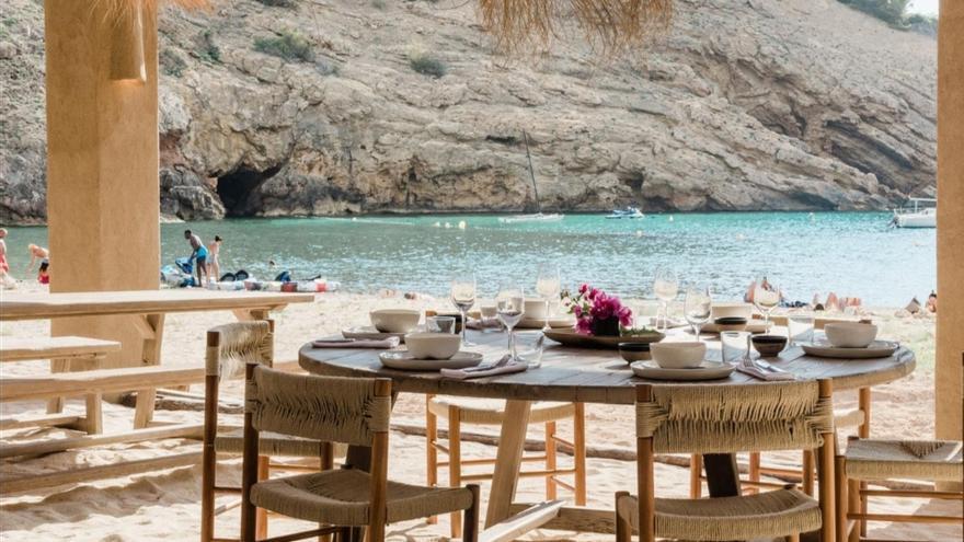 Las reservas online en restaurantes de Baleares aumentan más un 50% desde junio