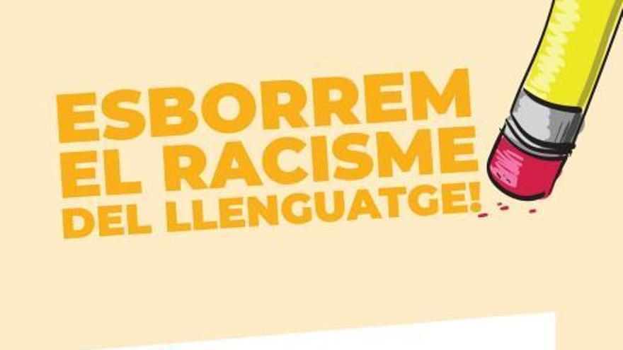 Palma patzt bei Kampagne gegen Rassismus