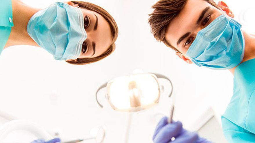 ¿Qué hacer ante una mala praxis en las consultas dentales?