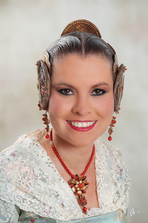 285-cristina-albiach.jpg