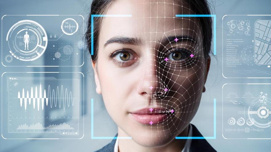 La Inteligencia Artificial también sufre el coronavirus