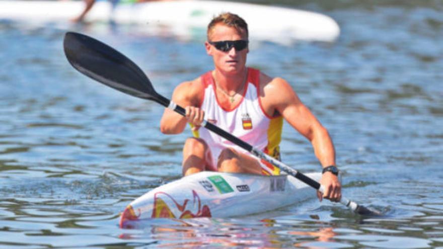 Mallorcas Sportler wollen bei den Olympischen Spielen in Tokio Rekorde brechen