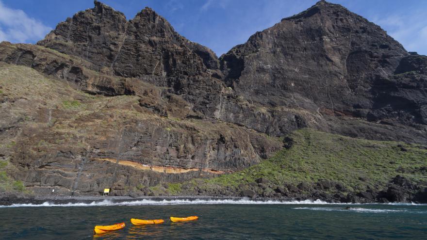 Destí Illes Canàries: el viatge que es convertirà en una gran aventura