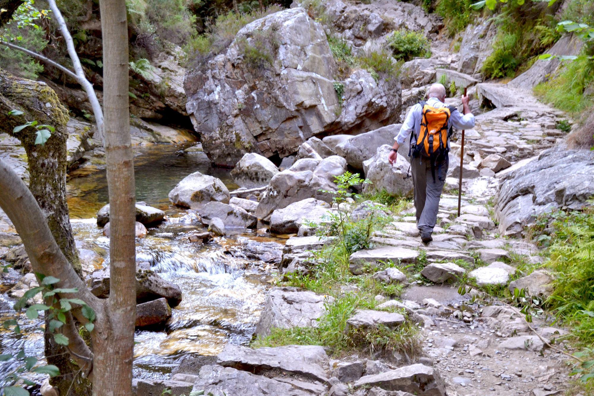 Ruta por Asturias: por la Ruta del Alba