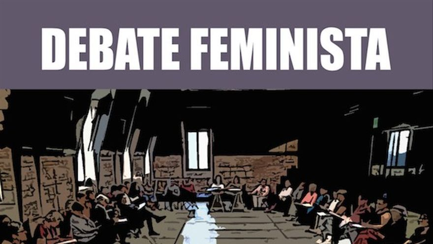 Encuentro feminista trimestral: La importancia del lenguaje inclusivo