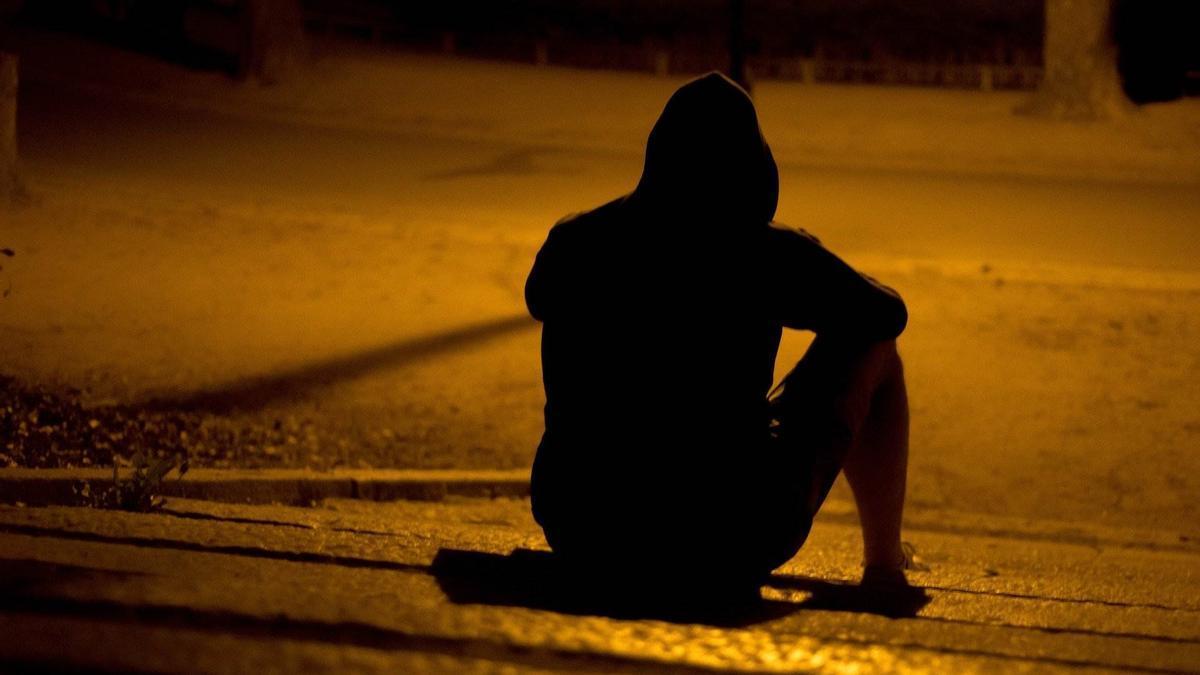 Almost 70% of Spanish teenagers get depressed