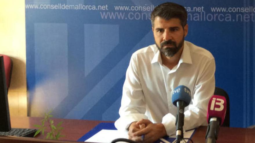 "En Mallorca admiten que hay ""redes organizadas de captación"" para prostituir a menores"