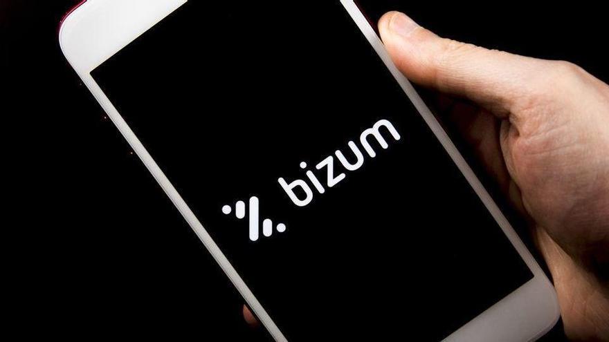 La Policia adverteix d'una nova estafa a través de Bizum