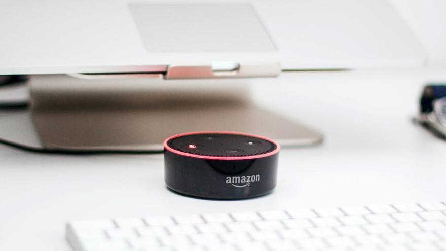 Mejores trucos para encontrar chollos en el Amazon Prime Day