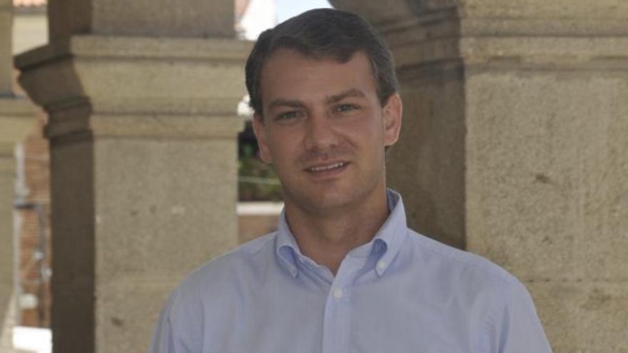 El alcalde de Jaraíz pide responsabilidad para frenar la escalada de contagios