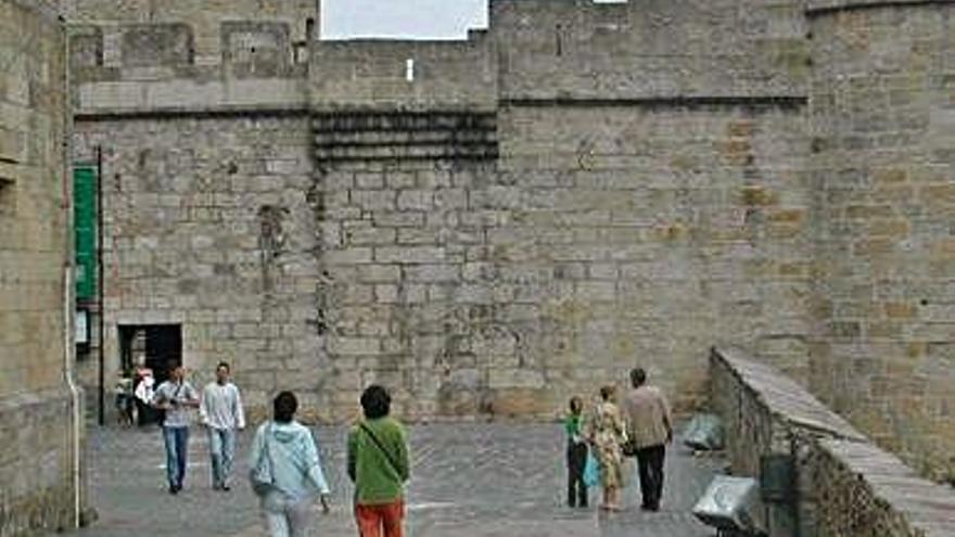 El turismo sigue al alza en Puebla, pese a la polémica por el alumbrado navideño