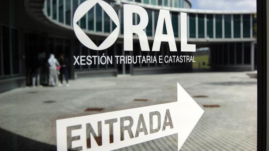 Lalín mantiene los niveles de recaudación por tributos y tasas municipales pese a la pandemia