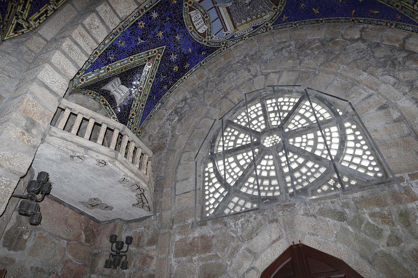 deterioro de la obra arquitectónica del templo votivo del mar (3).jpg