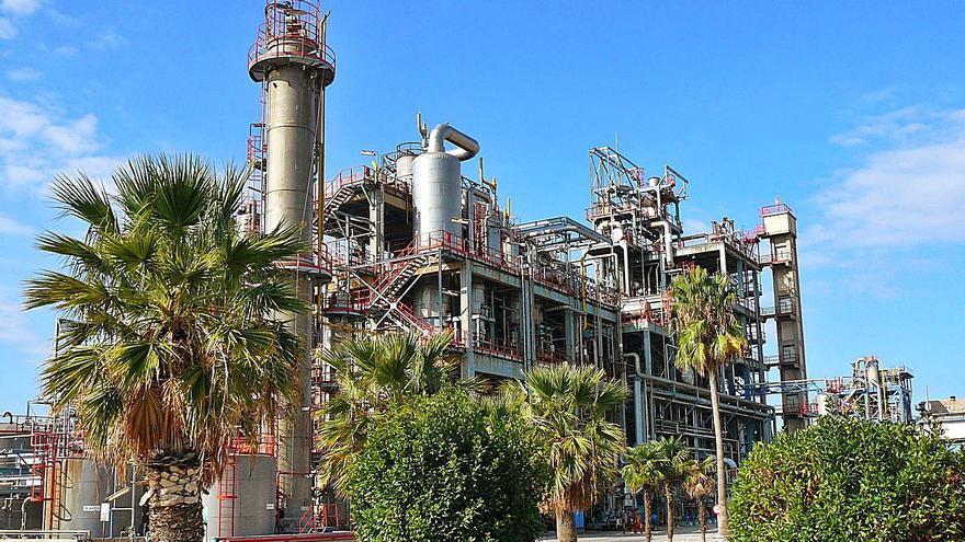 El fin de la vida útil pone en peligro el 28 % de las plantas de energía de la cerámica
