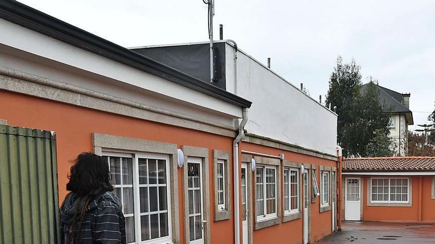 El negocio de los galpones en A Zapateira y Feáns continúa con alquileres desde 250 euros