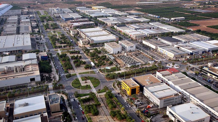 Alicante suma más de 1.500 empresas zombis incapaces de saldar sus deudas