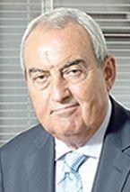 Federico Félix Real