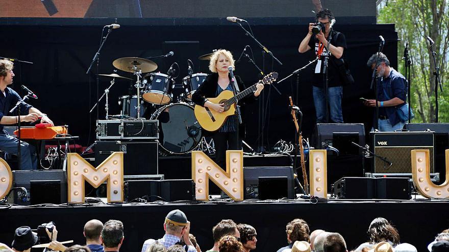 Castelló d'Empúries impulsa el festival de música «ISTIU», que se celebrarà al juliol