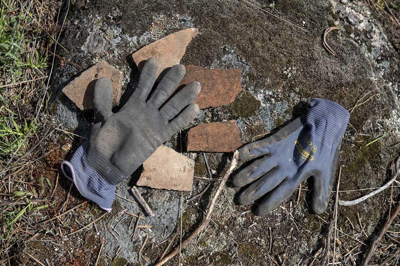 Imágenes de la excavación arqueológica en el Valle Álvaro Minguito.jpg