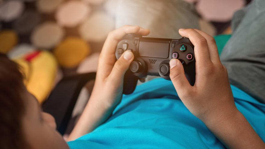 Minecraft y lo que tu hijo aprenderá cuando juegue
